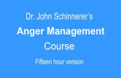 Online-Anger-Management-Class
